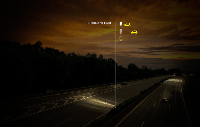 1671097-inline-smart-highway-interactive-light-studio-roosegaarde